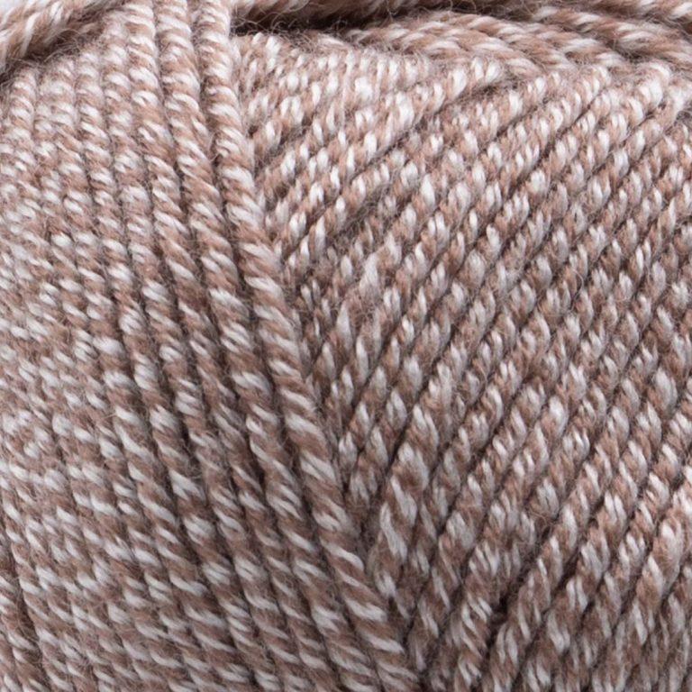 21814 soft brown