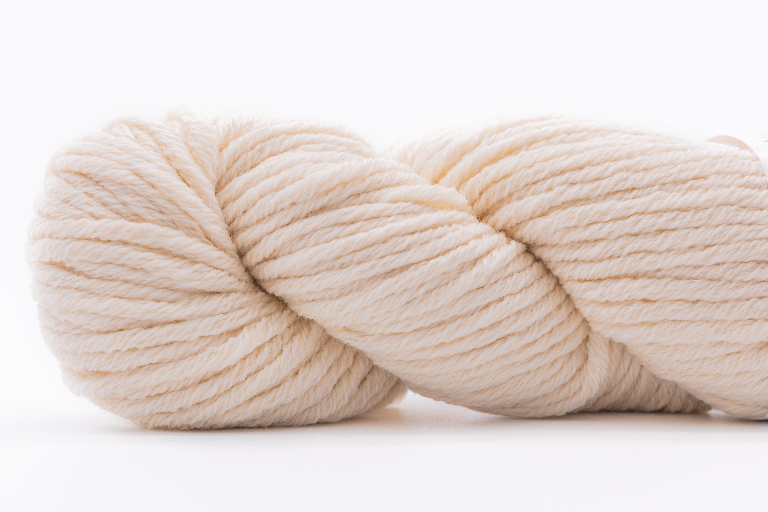 super chunky weight yarn