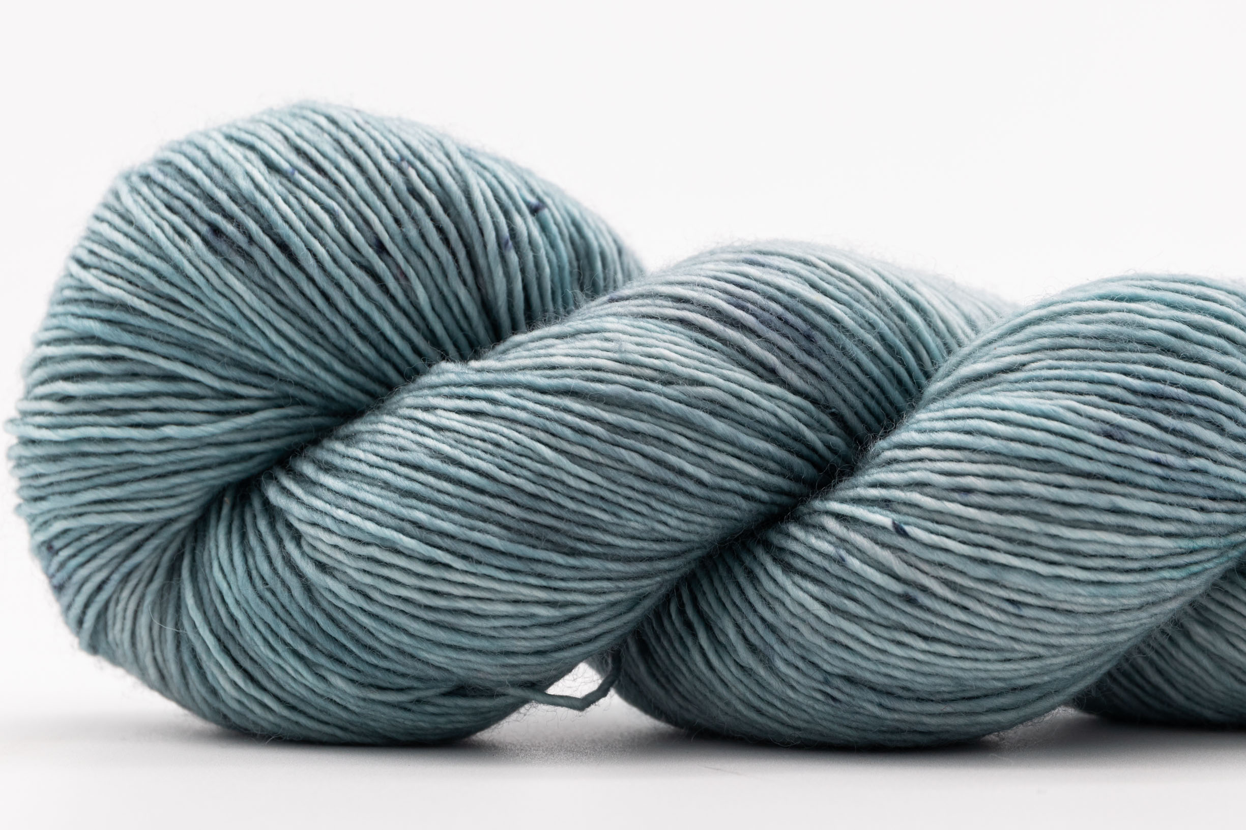 fine weight yarn